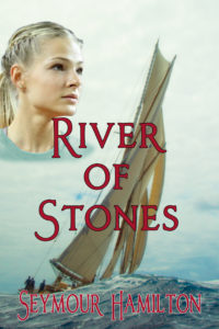 River of Stones Cover